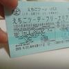 新潟一人旅 鉄道編(旧はくたか号の路線を普通電車で行く)