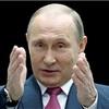 ロシア、米外交官ら755人国外退去へ 制裁に対抗