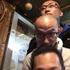 日本一周41日目  帯広食倒れ珍道中