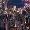 香港旅行を徹底解説!かかる費用はどれくらいを想定すればいいの?