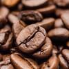 「新しい(新鮮な)焙煎コーヒー豆」の供給は不足している、焙煎コーヒー豆も食材ですから鮮度は良いに限ります
