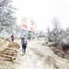 【日帰り】久しぶりの登山。三ツ峠山で富士山を満喫!!