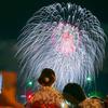 第95回東松島市鳴瀬流灯花火大会は2017年8月16日(水)開催!松島のおしゃれな温泉情報も!