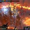 2.3 Crit Flameblast Totem Elementalist