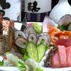 【オススメ5店】浜松(静岡)にあるすき焼きが人気のお店