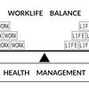 ワークスタイル ✕ ライフスタイル (6) ~ 働き方改革と暮らし方改革