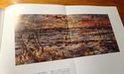 2020/01/24  「黄昏の絵画たち」@神戸市立小磯記念美術館