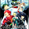<3> 現場 / LOST MEMORY -PHANTASY STAR ONLINE 2- 二次創作小説