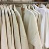 バンコクのGreen Cotton(グリーンコットン)のリネン雑貨あれこれ@タイ
