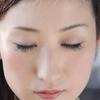 日本酒などに使われる硬水のミネラルが色白美人と関係があるみたい。