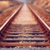2月24日(水) 鉄道ストの日