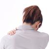 不妊に肩こりが影響する?