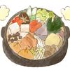 体ぽかぽか温まる冷え性改善に効果的な鍋レシピ3つ