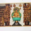 千躰寺と千躰仏