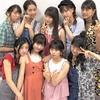 つばきファクトリー2ndライブツアー「微熱」(静岡公演)感想!
