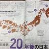 2040年の日本