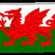 ウェールズ語の複数形