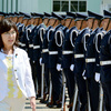 稲田防衛相、靖国参拝見送り 中韓に配慮か