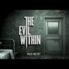 The Evil Within (邦題:サイコブレイク) レビュー、感想など