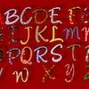 ネイティブキャンプで4歳からの子供にフォニックス!アルファベットを教えたいならフォニックスで!