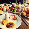 素晴らしきトルコ旅〜トルコの食文化に感動…!!!〜