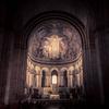 何をもって高潔とするのか、自慰行為よりも深きカトリック教会の罪