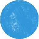 生執の思考球体