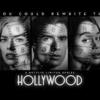 「ハリウッド」「ジ・エディ」