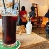 【安定の安心感】新宿のコトカフェで絶品パスタを食べてきた