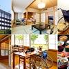 長野旅行で車椅子で宿泊できるバリアフリーの温泉旅館・ホテルを教えて!