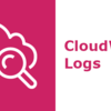 CloudWatch Logs にバラバラのアプリケーションログを集約して幸福度が上がった話 #AWS #CloudWatchLogs