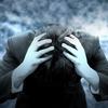 40代の債務整理体験談:独身男性が不安な日々をリセットするため債務整理を決断!今では正規職員で頑張っています!