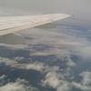 年末の羽田空港は、やはりスゴかった・・・お話。