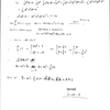 数学科の学生が東大実戦模試の難問をタイムアタックしてみた&速く解くコツを解説