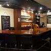 【オススメ5店】中野・高円寺・阿佐ヶ谷・方南町(東京)にあるワインバーが人気のお店