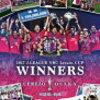 注目キーワード3月28日 ルヴァンカップ  2017JリーグYBCルヴァンカップ セ