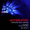 第72回【おすすめ音楽ビデオ!】巨山動く! ジャミロクワイの、新作音楽ビデオ!「Automaton」がやはりいい!(反論不可!笑)