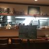 記念日にぴったりな、大阪・北摂のレストラン