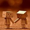 「恋を何年休んでますか?」眞木準さんのこと。