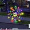 【The Sims 4】トロコンしました!