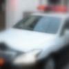 在沖米軍基地、三人逮捕 ➊ 風俗店でスマホ窃盗 ➋ 酒気帯び運転でバイクに追突 ➌ 那覇空港で実弾所持