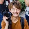 【関西】「これを撮りたい!」を必ず叶えるカメラ講座(ひぐち ひろと先生)