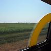 旅に出られない旅人はどうなってしまうのか<その35>「おうちでひとりでふり返る、世界の車窓から」