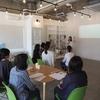 栃木県足利市、長野県松本市でメディアリテラシー講座を開催しました!