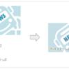 RailsでPaperclipを利用して、画像に透かし(ウォーターマーク)を付与する