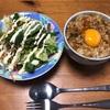 ザ・リメイク‼️焼きカレーライスが超絶美味い‼️