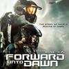 【人気ゲーム原作】Halo4:フォワード・オントゥ・ドーン(2012)あらすじと感想【ネタバレ有り】