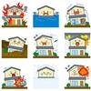 〝火災保険〟と〝地震保険〟の基本