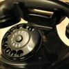 サポートセンターに電話が繋がらない時は空いてそうな時間を狙うべき