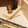 霊視で判る玄関掃除をやらない人の特徴?池袋のパワーストーンブレス